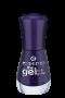 ess. the gel nail polish 61