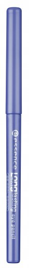 ess. long-lasting eye pencil 09
