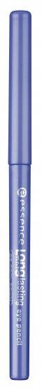 ess. long-lasting eye pencil 09