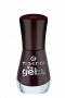 ess. the gel nail polish 58