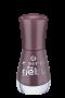 ess. the gel nail polish 68