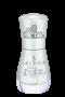 ess. the gel nail polish 49