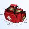 EMERGENCY BAG 26 ITEMS