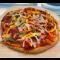 Best Keto Pizza in Bangkok