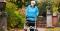 ผู้สูงอายุกับปัญหาโรคติดต่อที่ทุกคนควรต้องรู้ไว้