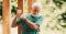 10 วิธีป้องกันกระดูกหักในผู้สูงวัย