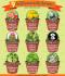 9 ต้นไม้มงคลปลูกแล้วรวย ช่วยเสริมโชคลาภ
