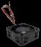 1606KL-04W-B59 / 12VDC 0.11A