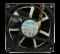 48VDC 0.23A / 4712KL-07W-B39