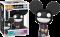 Funko Pop! Deadmau5