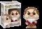 Grumpy #345 Funko Pop! Disney : Snow White and Seven Dwarf