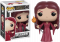 Melisandre #42 Funko Pop! Game Of Thrones