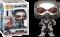 Ant-Man #455 Funko Pop! Marvel : Avengers EndGame