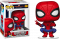 Spider-Man #469 Funko Pop! Marvel : Spider-Man : Far From Home