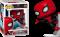 Spider-Man #470 Funko Pop! Marvel : Spider-Man Far From Home