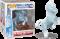 The Water Nokk Frozen Exclusive #730 Funko Pop! Disney : Frozen 2