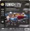 Pop! Funkoverse Strategy Game Game Of Thrones