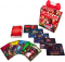 Funko Card Game Gremlins