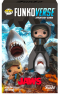Pop! Funkoverse Strategy Jaws