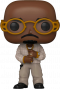 Funko Pop! ROCKS : Tupac