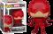 Funko Pop! MARVEL : Daredevil Exclusive