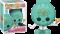 Funko Pop! RETRO TOYS : Polly Pocket