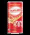 HANAMI Original Flavor