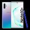Samsung Note10 Plus 256GB (Aura Glow) เครื่องศูนย์ไทย ประกันร้าน 4 เดือน