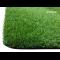 พื้นหญ้าเทียมสีเขียว รุ่น igrass ความสูง 2 ซม. ขนาด 1 ม. x 2 ม.