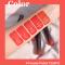 Cream Paint Tintfit (มูนช็อต ครีม เพนท์ทินท์ฟิต)