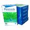 PeaCock น้ำเงิน A4 80 แกรม