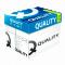 Quality Blue A4 70 แกรม (กล่อง)