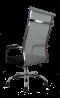ERGO-529H เก้าอี้ผู้บริหาร