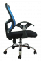 เก้าอี้สำนักงานตาข่าย