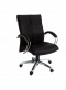 เก้าอี้สำนักงาน DSC-211M