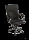 เก้าอี้สำนักงาน DSC-213M
