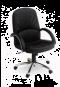 เก้าอี้สำนักงาน DSC-215M