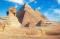 (เที่ยวครบเหนือจรดใต้) ทัวร์เอเชีย แกรด์อียิปต์  ไคโร อัสวาน อาบูซิมเบล ลักซอร์  8วัน 5คืน  สายการบินอียิปต์แอร์ (MS)