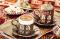 ทัวร์ตุรกีกับ 9 สิ่งที่คุณควรรู้เกี่ยวกับกาแฟในฉบับของตุรกี