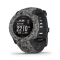 Garmin Instinct Tactical Camo