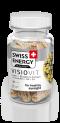Swiss Energy Visiovit