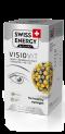 Swiss Energy วิซิโอวิท  เพื่อการบำรุงสายตา