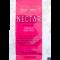 CellarScience® NECTAR Dry Yeast 12g