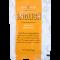 CellarScience® ENGLISH Dry Yeast 12g