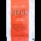 CellarScience® BERLIN Dry Lager Yeast 12g