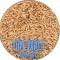 มอลต์ทำเบียร์ Oat Malt  (500 g.)