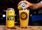 ฮอปทำเบียร์ Lupomax Idaho7 (8oz)