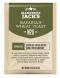 Mangrove Jack's Bavarian Wheat M20 Dry Yeast