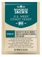 Mangrove Jack's US West Coast M44 Dry Yeast