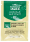 Mangrove Jack's Hophead Ale M66 10 g
